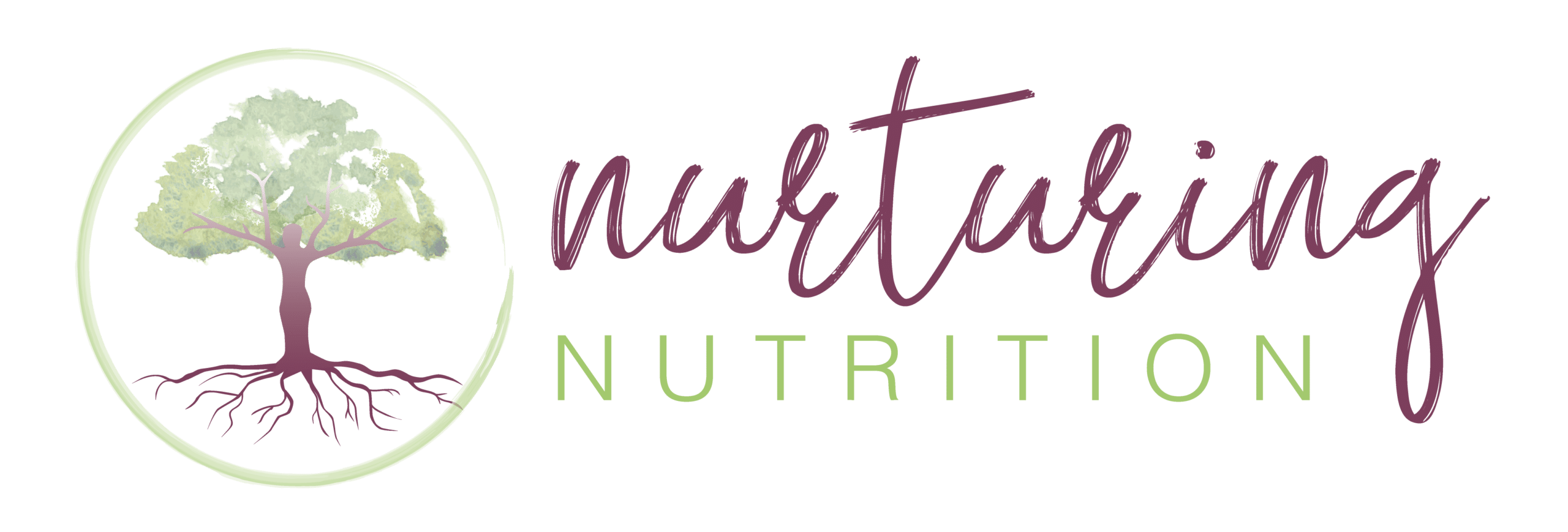 Nurturing Nutrition by Stephanie O'Donnell | Registered Dietitian Nutritionist serving Rhode Island, Connecticut, & Massachusetts